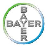 Logo-BayerSA-1