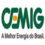 Logo-Cemig-1