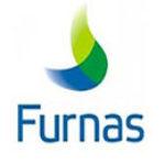 logo-furnas