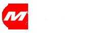 logo_faixa_maxpesa