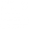 entrega-logistica (1)