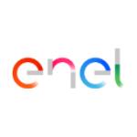 1 client - enel