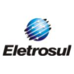3 client_eletrosul