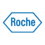 5 client_roche